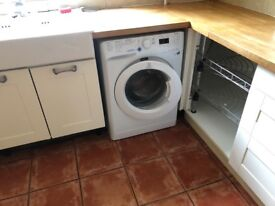 For Sale Indesit Innex XWA81252XW