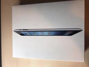 iPad 3 9.7inch RETINA 32GB