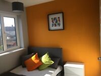 Brand New House Share In Ipswich