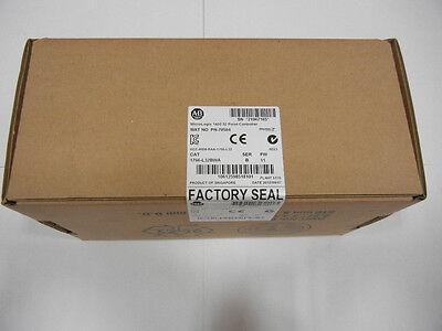 Allen-bradley 1766-l32bwa - Micrologix 1400 Plc Series B New Factory Sealed