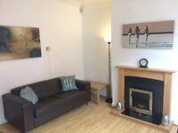 BILLS INCLUDED ROOM TO RENT - ONLY 3 MINS WALK TO HEADINGLEY STATION - NEAR LEISURE CENTRE & POOL