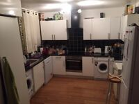 NICE ROOM TO SHARE FOR MALE IN ROEHAMPTON £80 pw (bills inc)