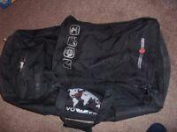 Northern Diver Kit bag