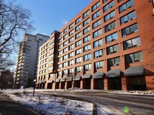 $139,750 - Condominium for sale in Edmonton - Northwest