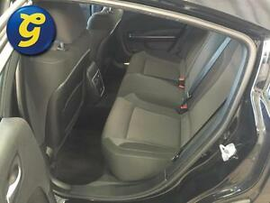 2015 Dodge Charger SXT*PUSH START/REMOTE START*PHONE CONNECT/VOI Kitchener / Waterloo Kitchener Area image 11