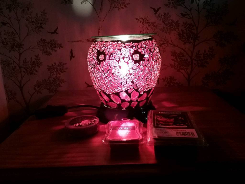 Wax melter light in middlesbrough north yorkshire gumtree