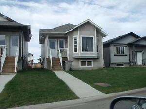 11280 75 Ave (Dn) BASEMENT SUITE, AVAILABLE NOW! REDUCED!!!!!
