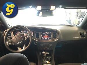 2015 Dodge Charger SXT*PUSH START/REMOTE START*PHONE CONNECT/VOI Kitchener / Waterloo Kitchener Area image 12