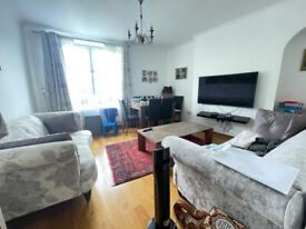 DSS Welcome with Guarantor*** Lovely 1/2 bedroom flat next to Borough / London Bridge Station, SE1