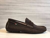 Original Hand Made Italian Loafers. Wholesale option available
