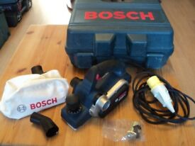 Brand new top quality power tools at a discount price, selling as a job lot, or seperately