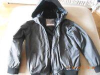 Next jacket aged 10 years