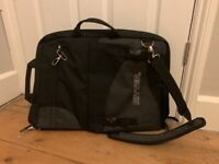 Free Pre-Owned Drumstick Bag