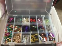 New large craft caddy, collection only
