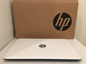 "HP Laptop 15.6"" Like New"