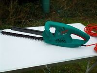Bosch Hedge Trimmer AHS 50-16
