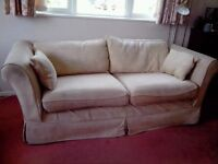 Large Multiyork Sofa