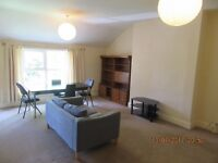 Large quality One bed flat - Princess Park Area