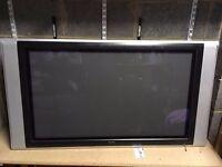 Matsui 42P900 Plasma Television 42 inch HD TV