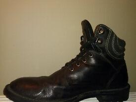 Lasocki boots