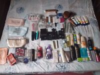NEW AVON PRODUCTS £100 or sensible offers