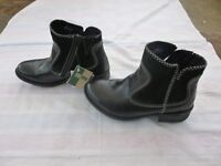 Brand New Size 3 Boots (EU size 36) never used