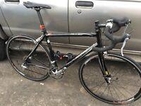 Specialized road bike 56cm frame
