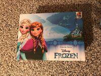 Frozen Elsa shoes for sale