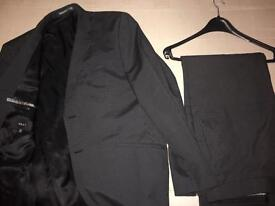 Next suit size 44 / 36 RRP £130