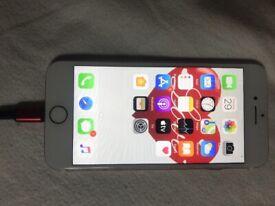 I phone 7 .32gb