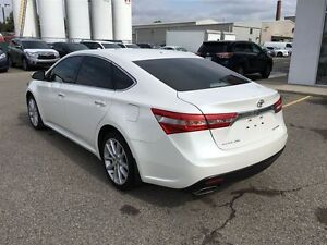 2015 Toyota Avalon LIMITED BLOW OUT SALE!!! THIS WEEK ONLY!! Windsor Region Ontario image 5