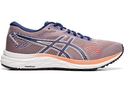 ASICS Women's GEL-Excite 6 Running Shoes 1012A150