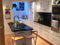 room to rent in clean, warm and friendly house, Hanover area