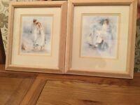 Primed prints by Manuscript, Cornwall