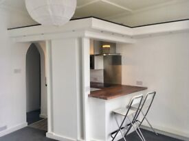 STUNNING NEWLY REFURBISHED 1 BEDROOM APARTMENT AVAILABLE NOW IN WILLESDEN