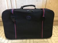 Small Carlton Suitcase