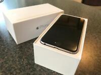 Apple iPhone 6 64gb space grey