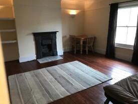 Lovely 2 dble bed flat Blackheath/Lewisham