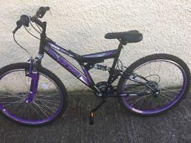 Bikes ****Brand New*** £100