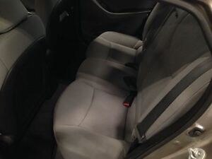 2013 Hyundai Elantra GL| BLUETOOTH| CRUISE CONTROL| HEATED SEATS Cambridge Kitchener Area image 20