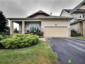 $476,500 - Bungalow for sale in Carleton Place