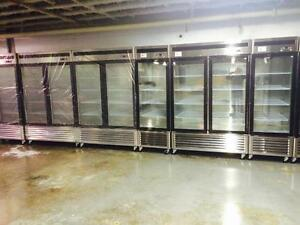 COOLER-  FREEZER ON SALE