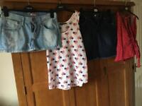 Summer bundle 10