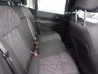 PEUGEOT 3008 1.6 HDi FAP Sport SUV EGC 5dr Auto (grey) 2010