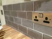 DD Property Maintenance and Handyman Services