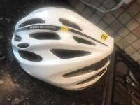 Mavic Ergoride Cycling helmet