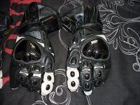 bike gloves for sale