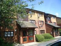 Modern 1 Bedroom Purpose Built Flat In Chadwell Heath RM10 - Close to the station