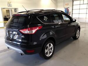 2013 Ford Escape SE  AWD  SYNC  HEATED SEATS  A/C  65,908KMS Cambridge Kitchener Area image 8