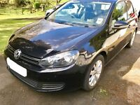 Volkswagen Golf 1.4 TSI Match 3dr. A very rare 3dr Match model. Based in Carmarthen and Cardiff